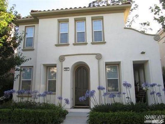 961 Prospect Ave, Vallejo, CA 94592
