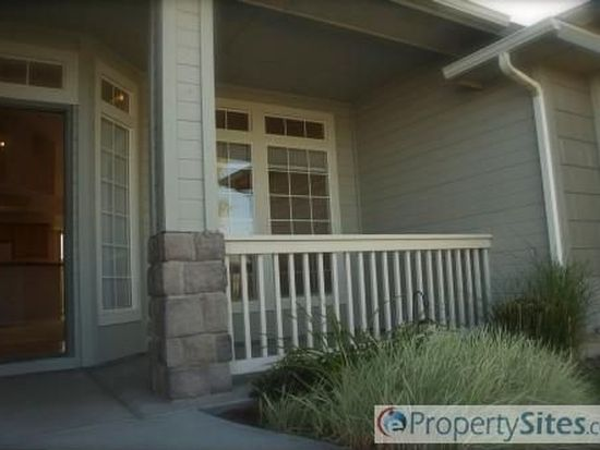 2128 N Viewhill Ave, Meridian, ID 83646