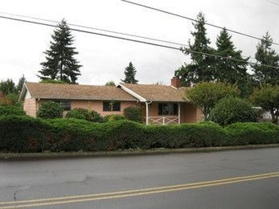 159 Telford Rd, Oregon City, OR 97045