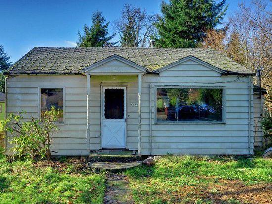 11735 40th Ave NE, Seattle, WA 98125