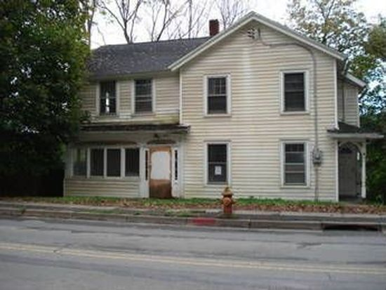 151 Chestnut St, Oneonta, NY 13820