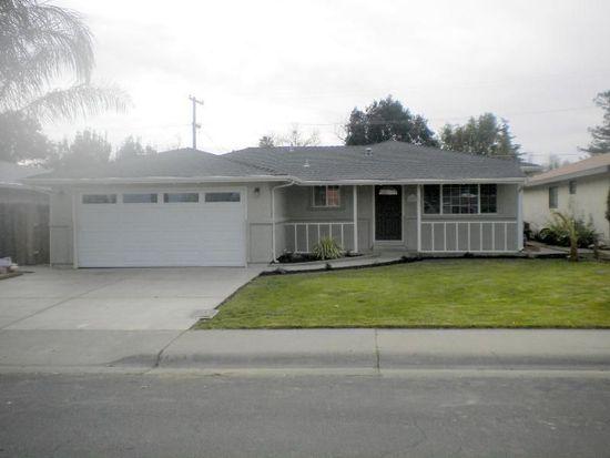 151 W Woodland Ave, Woodland, CA 95695
