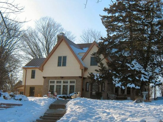 450 S 8th Ave, West Bend, WI 53095