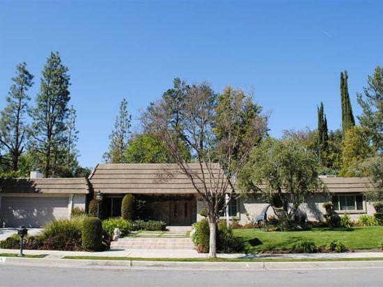 4819 Kelvin Ave, Woodland Hills, CA 91364