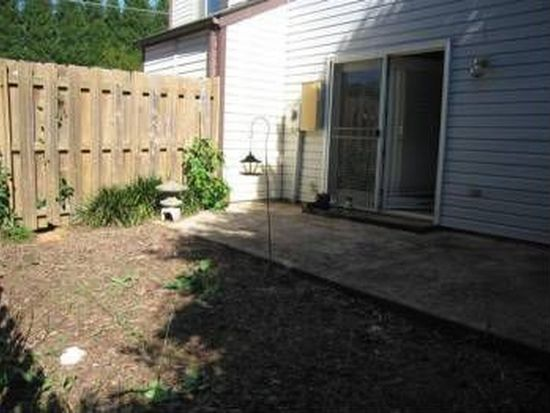 3703 Cotswold Ter UNIT 73, Greensboro, NC 27410
