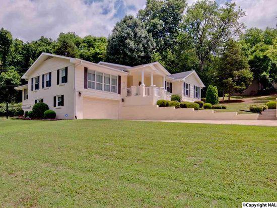Loans near  Noble Dr SE, Huntsville AL