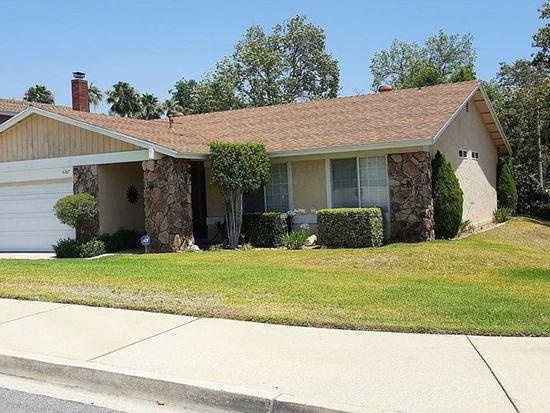 Loans near  Elmhurst Ave, Alta Loma CA
