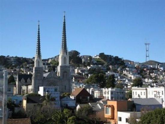 200 29th St UNIT 5, San Francisco, CA 94131