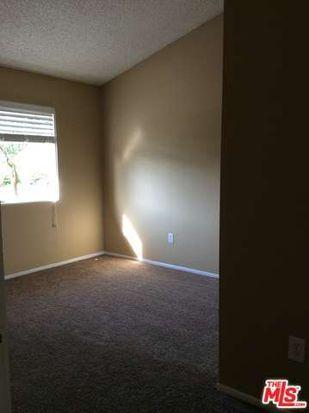 Loans near  W th St  , San Bernardino CA