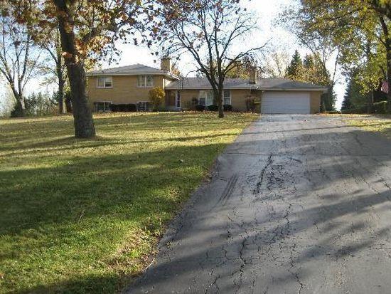 15W719 83rd St, Burr Ridge, IL 60527