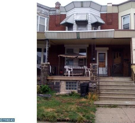 6526 Torresdale Ave, Philadelphia, PA 19135