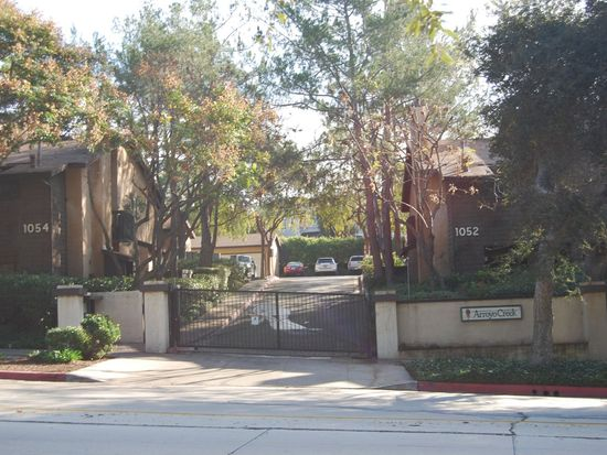1050 Seco St APT 106, Pasadena, CA 91103