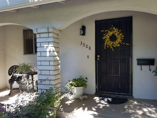 Loans near  Selby Ln, Modesto CA