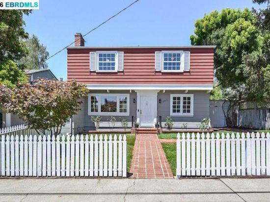 Loans near  Kearney Ave, Oakland CA