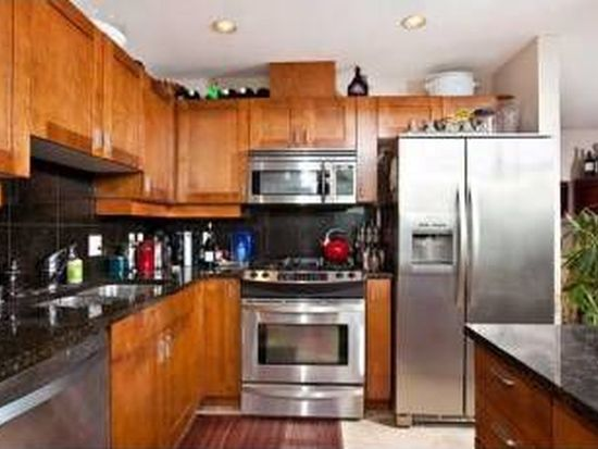 475 Redwood St UNIT 503, San Diego, CA 92103