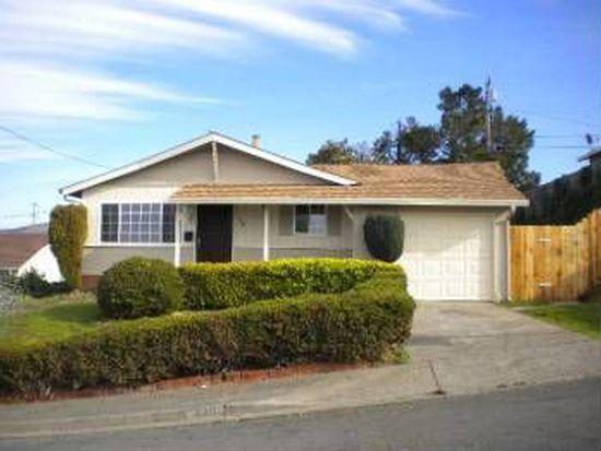 440 Wilshire Ave, Vallejo, CA 94591