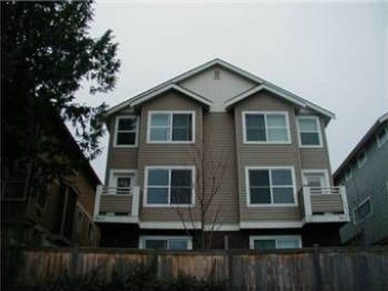 9031 18th Ave SW # B, Seattle, WA 98106