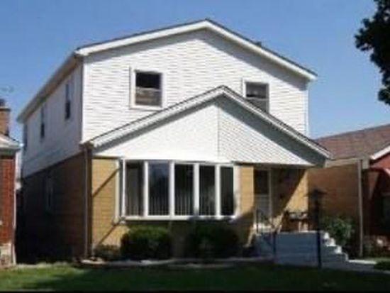 7931 S Whipple St, Chicago, IL 60652
