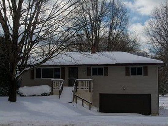 754 Southeast Ave, Tallmadge, OH 44278