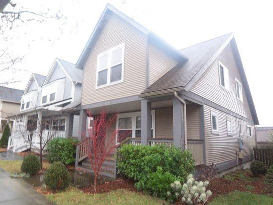 6720 29th Ave S, Seattle, WA 98108
