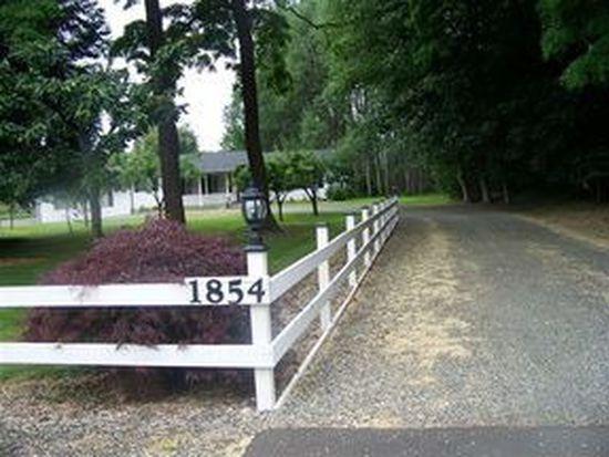 1854 Miller Ave NE, Olympia, WA 98506