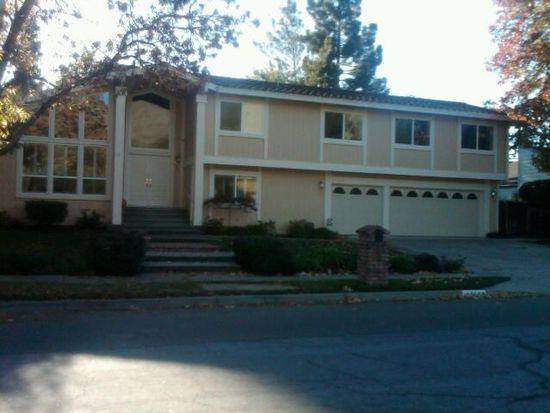 39699 Benavente Ave, Fremont, CA 94539