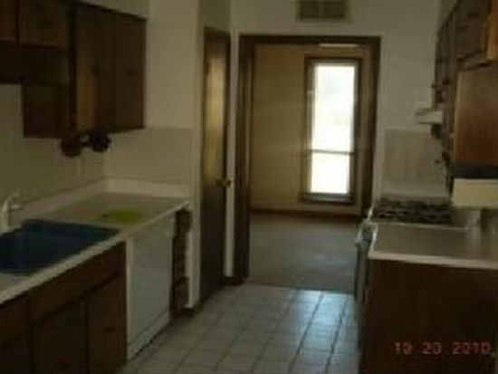 4140 Mimosa Hill Ln, Bartlett, TN 38135