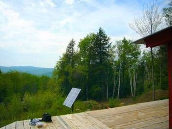 1483 Stage Rd, Guilford, VT 05301