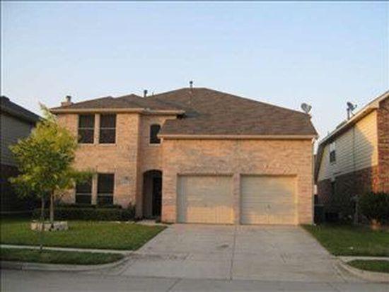 13016 Berrywood Trl, Fort Worth, TX 76244