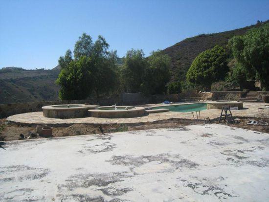 5656 Latigo Canyon Rd, Malibu, CA 90265