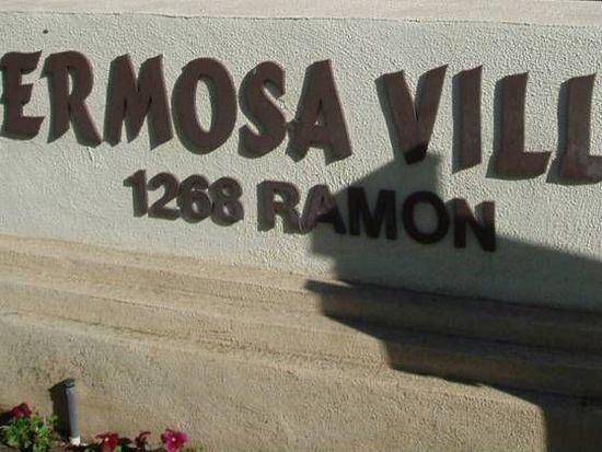 1268 E Ramon Rd UNIT 19, Palm Springs, CA 92264