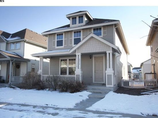2215 Brightwater Dr, Fort Collins, CO 80524
