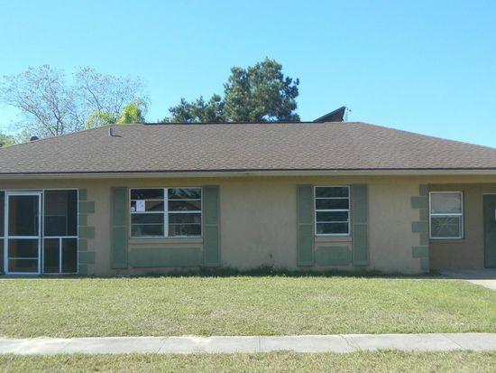 12012 Club Woods Dr, Orlando, FL 32824