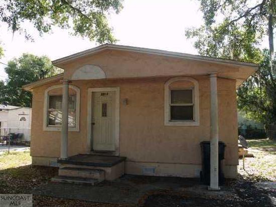 2518 W Kirby St, Tampa, FL 33614