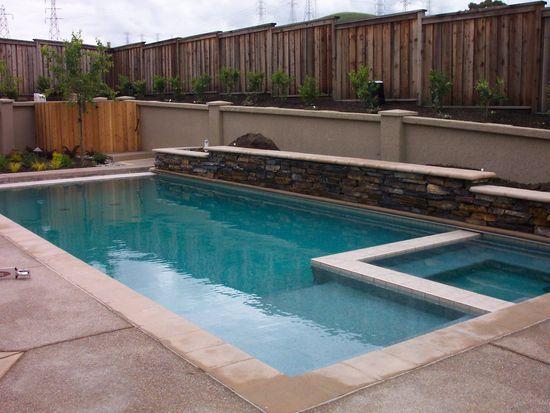 3117 Hansen Rd, Livermore, CA 94550