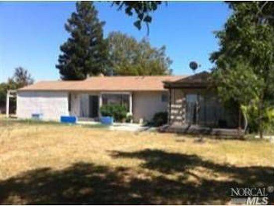 765 East Ct, Dixon, CA 95620