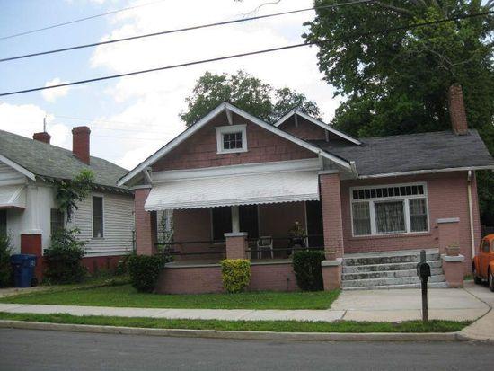 452 E Ontario Ave SW, Atlanta, GA 30310