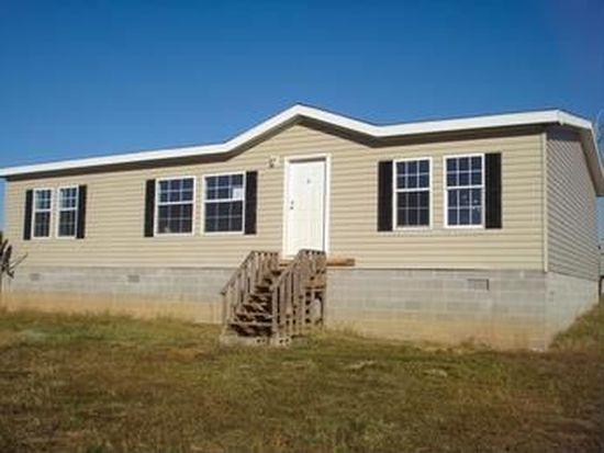 5050 County Road 940, Logan, AL 35098