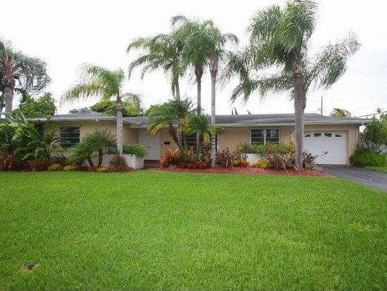 15620 SW 87th Ave, Palmetto Bay, FL 33157