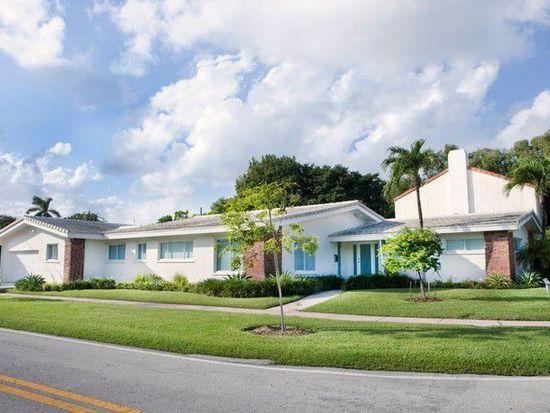 5800 Alton Rd, Miami Beach, FL 33140