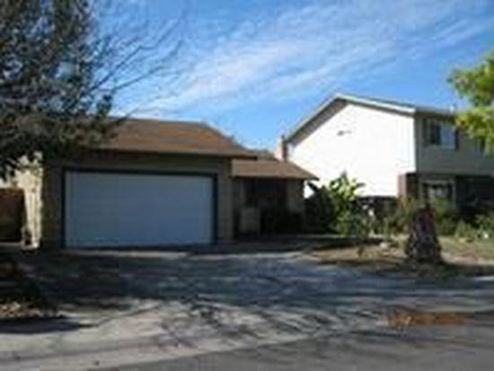 90 Marilyn Cir, Sacramento, CA 95838