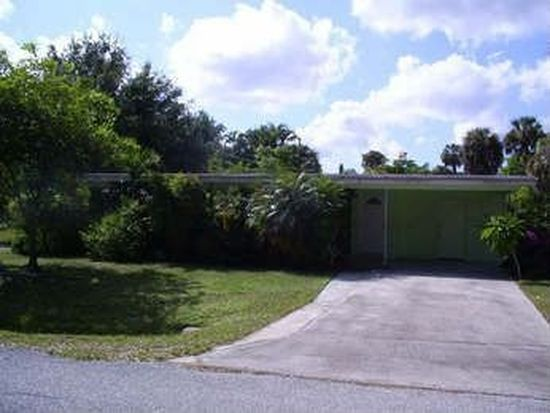 210 Carol Way, Fort Myers, FL 33905