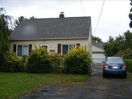 35420 Stevens Blvd, Eastlake, OH 44095
