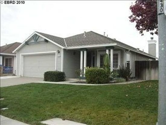 2113 Homecoming Way, Brentwood, CA 94513