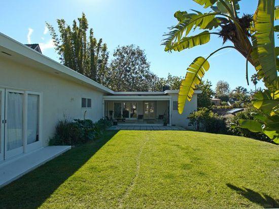 10323 Lorenzo Dr, Los Angeles, CA 90064