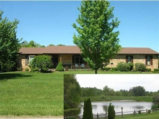 7852 Otterbein Trl NW, Lancaster, OH 43130
