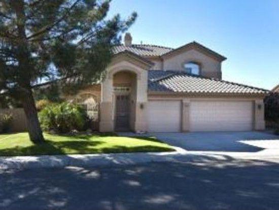 965 W Citrus Way, Chandler, AZ 85248