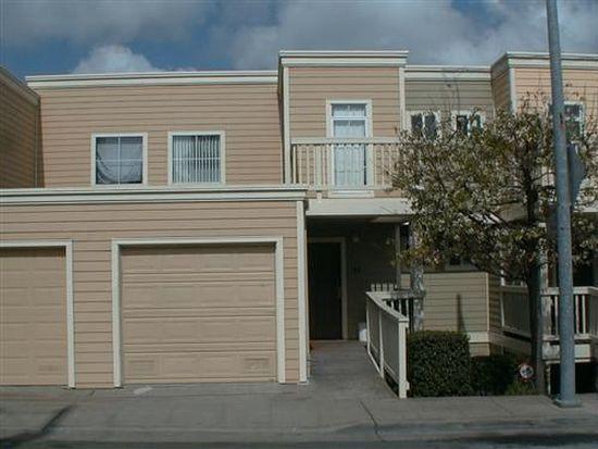 196 Jerrold Ave, San Francisco, CA 94124