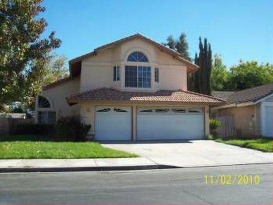 2545 Shady Glen Ln, San Bernardino, CA 92408