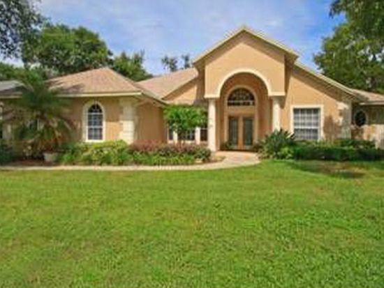 1607 Eagle Nest Cir, Winter Springs, FL 32708